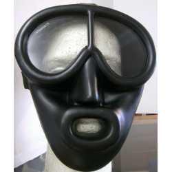 Volgezichtsmasker