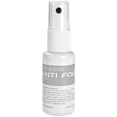 SubGear Anti Condens Spray