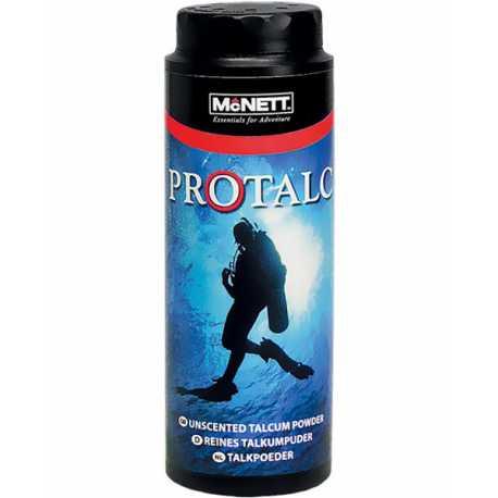 ProTalc Talkpoeder Seal Bescherming