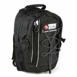 Scuba BackPack T52