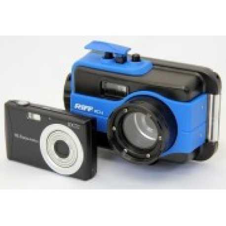 INTOVA DM - AC - 16 Camera